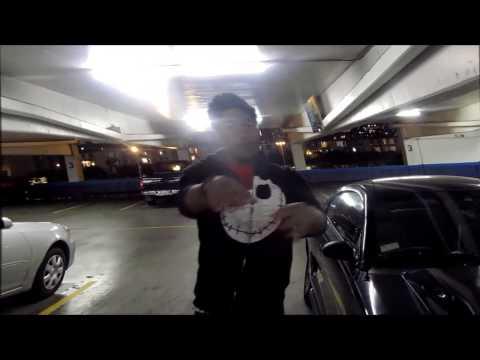 Yung Simba- Oldie (OFWGKTA) (SammyXavier Bmix)