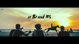 Vintage Culture   On The Road #08 (Official Vídeo 4K)