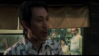 『焼肉ドラゴン』30秒予告編