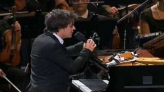 Jamie Cullum - If I Ruled the World (BBC Proms 2010)