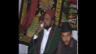 zahid mehmood naqabat 2014