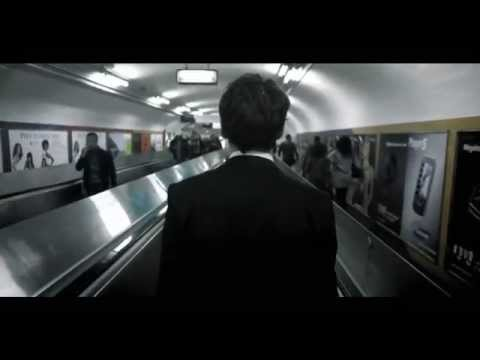 DJ Shadow - Six Days(Re-Official Video)