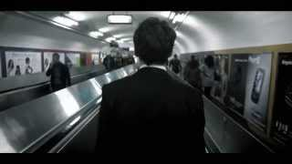 DJ Shadow Six Days Re Official Video