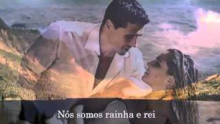 Céu de Santo Amaro - Flávio Venturini e Caetano Veloso