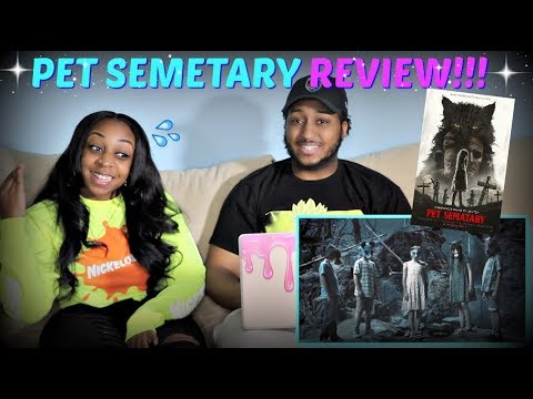 """pet-sematary""-movie-review-summary-spoilers!!"