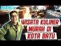 WISATA KULINER MURAH KOTA BATU - MALANG#2
