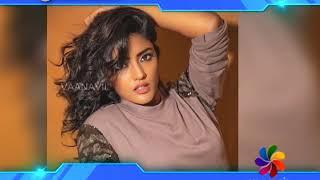 FirstLook - Eesha Rebba latest photos