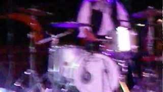 Twin Tones Live @ Todos Santos Music Festival 1/19/2013