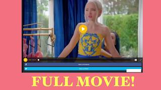 How To Watch Descendants 2 For Free!