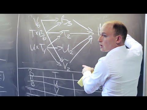 MSc in Statistics at University of Copenhagen
