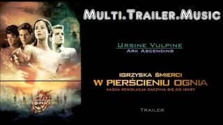 Ursine Vulpine - Ark Ascending