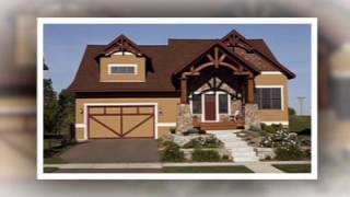 Siding Chicago IL | Free Quotes (773) 840-0430 Call Now!
