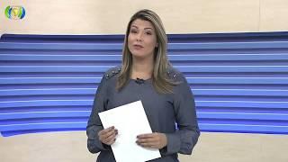 Thaíse Cavalcante sensual & excitante 21/05/2018.