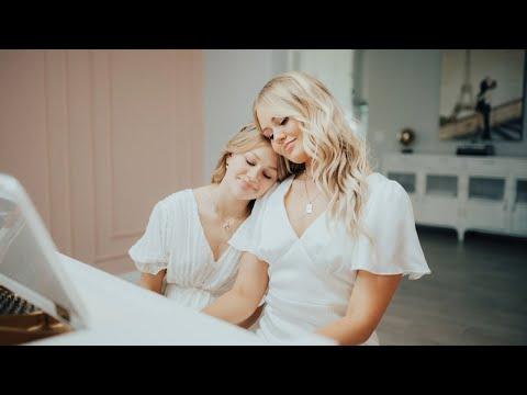Bella Weems-Lambert – Just 14