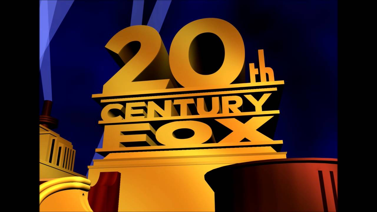 20th century fox golden structure remake youtube