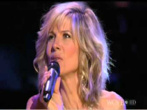 Close to You with Debby Boone