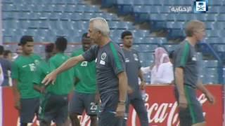 أخبار الرياضة: أمانة اتحاد القدم تخاطب