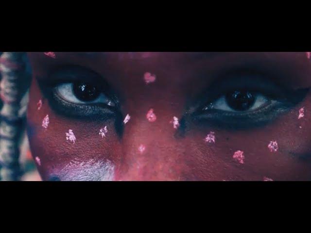 FLO - An Rèv An Mwen feat. Dominik Coco