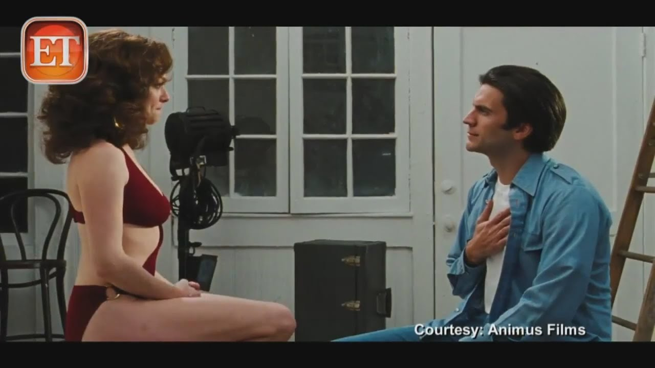 baka prisiljeni seks videa