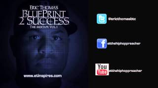 THE BLUEPRINT TO SUCCESS TRACK 19 MIDNIGHT REIGN