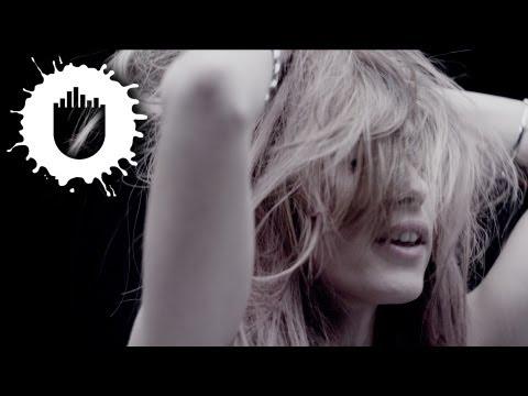 Wolfgang Gartner feat. Medina - Overdose (Official Video)