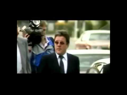 Video Casino de niro