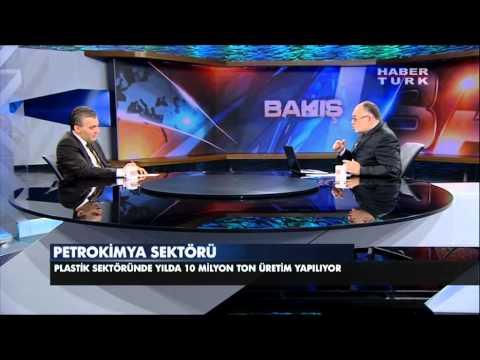Habertürk Tv Bakış Programı