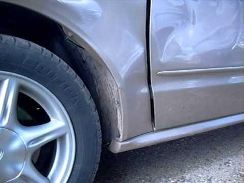 Car door won\u0027t open & Car door won\u0027t open - YouTube