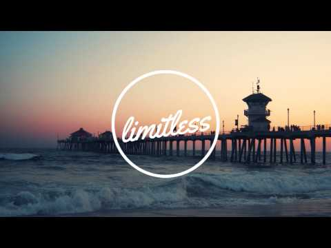 Oscar and the Wolf - Princes (Peter Luts Remix)