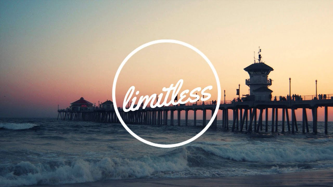 oscar-and-the-wolf-princes-peter-luts-remix-limitless-musique