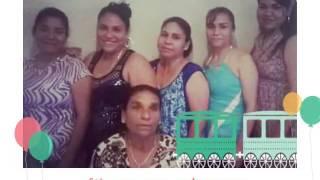 Felicidades leticia rodriguez lugo