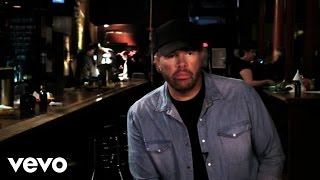 Toby Keith - Hope On The Rocks (Behind The Scenes) YouTube Videos