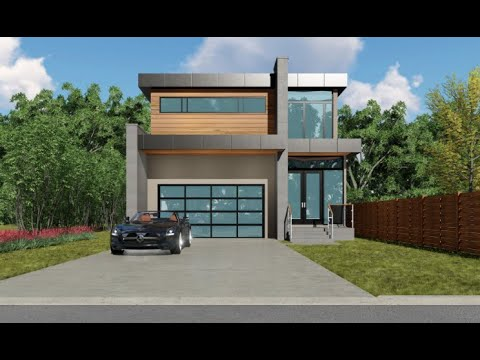 872 Goodwin Rd | Incredible Lakeview Lot W. Building Permit | For Sale By The Papousek Team