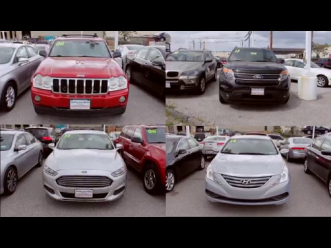 Reality Auto Sales >> Reality Auto Sales Mother S Day 2017