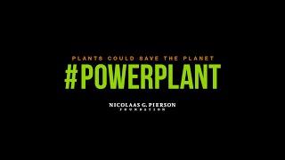 #Powerplant (documentaire met Marianne Thieme - Nederlands ondertiteld)