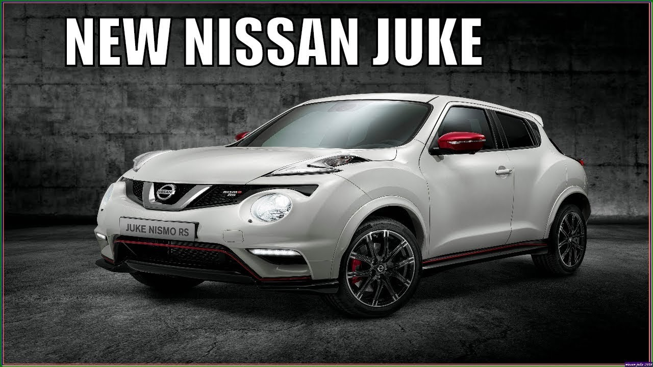 nissan juke 2018 new nissan juke e power 2018 exterior and interior youtube. Black Bedroom Furniture Sets. Home Design Ideas