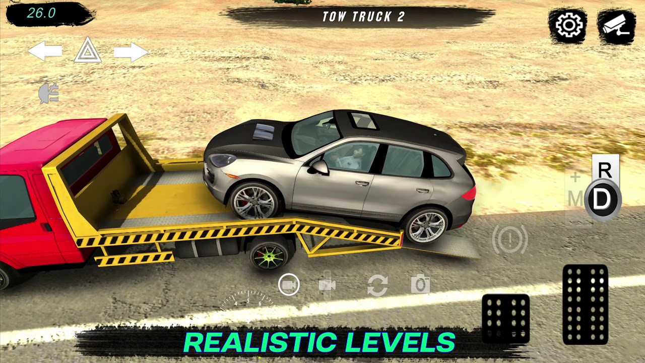 Download Car Parking Multiplayer On Pc With Memu