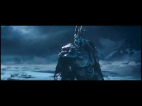Hegre Videos Techno Litch King Trailer