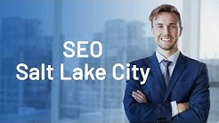 Salt Lake City SEO company