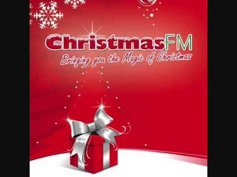 Christmas FM 2011 (Dec 4, 0800-0815)