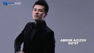 Abror Azizov Do St Official Music