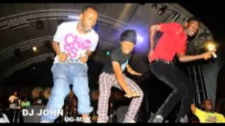 Eddy Kenzo ft   Tip swizy Nkulungula New Uganda muisc 2012 John Pro Rrmx    YouTube