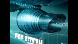 Pop Stream - Culture Units