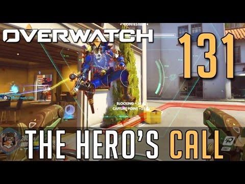 [131] The Hero