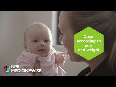 What Are You Aware About Giving OTC Medicines for your Kids