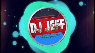 Download Loca People (DjJeff Remix)