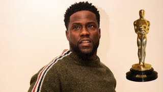 Blacks Should Learn From The Kevin Hart / LGBTQ Situation
