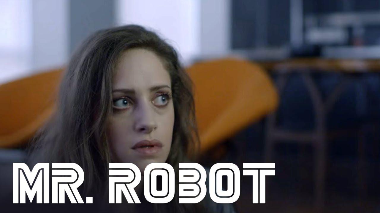 mr robot season 3 full episodes download