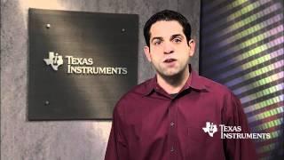 Sitara™ ARM Microprocessor Overview