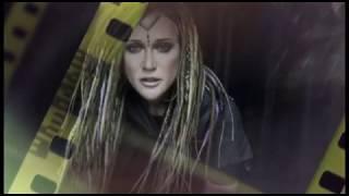 Максим Фадеев - Плачь и кричи (Линда и Макс)